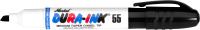 Маркер строительный Markal Pocket Dura-Ink 55 / 96529 (черный) -