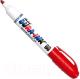 Маркер строительный Markal Pocket Dura-Ink 60 / 96535 (красный) -