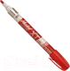 Маркер строительный Markal Pocket Pro-Line XT 97252 (красный) -