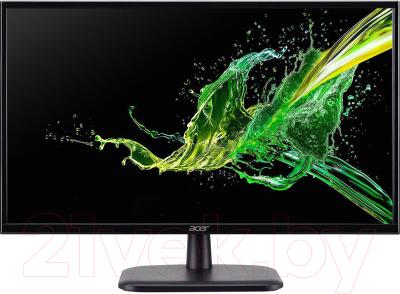 Монитор Acer EK220QABI (UM.WE0EE.A04)