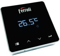 Термостат для климатической техники Ferroli Connect Smart / 013011XA -