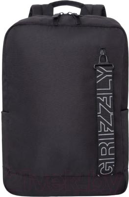 Рюкзак Grizzly RQ-113-3