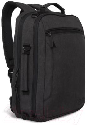 Рюкзак Grizzly RU-805-11
