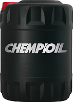 Моторное масло Champion Active Defence B4 10W40 / 8216121 (20л) -