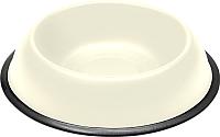 Миска для животных Ferplast Mira KC 76 (0.9л, белый) -