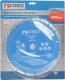 Отрезной диск алмазный СОЮЗ 9020-04-230x22C -