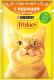 Корм для кошек Friskies Курица в подливе (85г) -