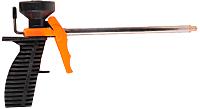 Пистолет для монтажной пены Sturm! 1073-06-03 -