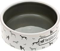 Миска для животных Ferplast Juno Small Bowl (0.3л) -