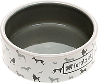 Миска для животных Ferplast Juno Medium Bowl (0.75л) -