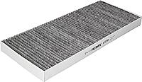 Салонный фильтр Filtron K1128A (угольный) -