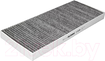 Салонный фильтр Filtron K1128A (угольный)