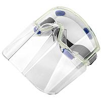 Защитная маска Sturm! 8050-05-04 -