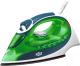 Утюг Holt HT-IR-010 (зеленый) -