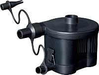 Насос электрический Bestway Sidewinder D Cell Air 62038 (6v) -