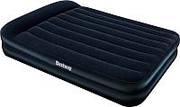 Надувная кровать Bestway Aeroluxe 67345 -
