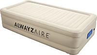 Надувная кровать Bestway Fortech 69035 -