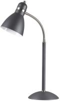 Настольная лампа Odeon Light 2410/1T -