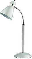 Настольная лампа Odeon Light 2411/1T -