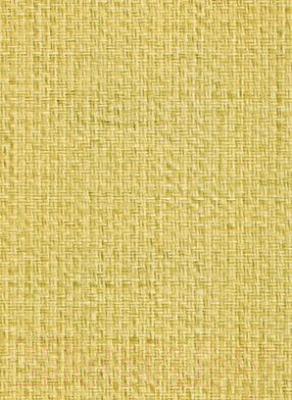 Пленка самоклеящаяся Deluxe Плетенка