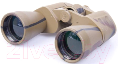 Бинокль Veber Classic БПЦ 16x50 VR / 33260