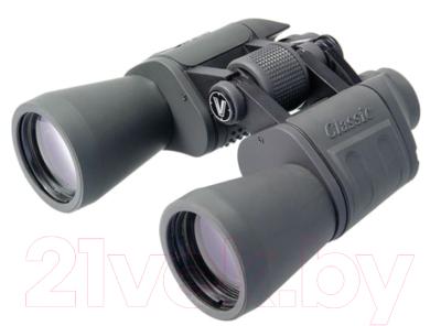 Бинокль Veber Classic БПЦ 16x50 VR / 70677