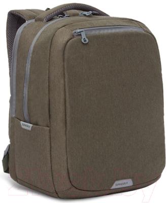 Рюкзак Grizzly RU-134-3