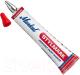 Маркер строительный Markal Pocket Stylmark / 96654 (Красный) -