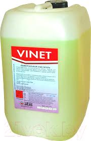 Очиститель универсальный Atas Vinet