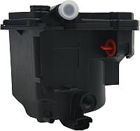 Топливный фильтр Bosch 0450907006 -