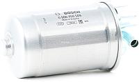Топливный фильтр Bosch 0986450509 -