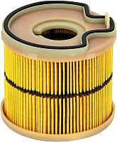 Топливный фильтр Bosch 1457030013 -