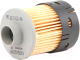 Топливный фильтр Bosch 1457070001 -