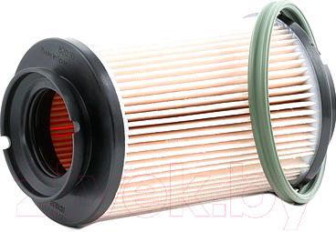 Топливный фильтр Bosch 1457070007