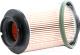 Топливный фильтр Bosch 1457070007 -