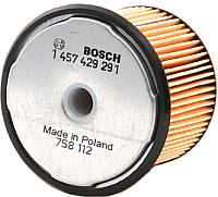 Топливный фильтр Bosch 1457429291 -