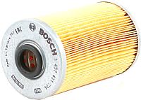 Топливный фильтр Bosch 1457431724 -