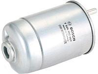 Топливный фильтр Bosch F026402067 -