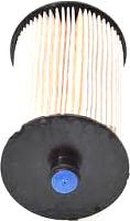 Топливный фильтр Bosch F026402101 -