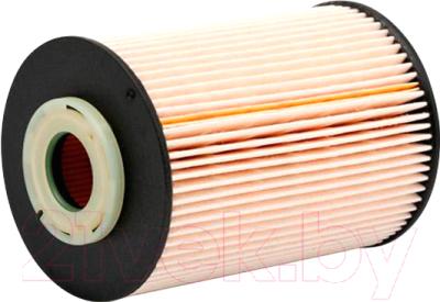 Топливный фильтр Bosch F026402128