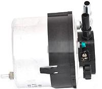 Топливный фильтр Bosch F026402204 -