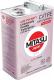 Трансмиссионное масло Mitasu MJ-311-4 (4л) -