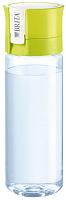 Фильтр питьевой воды Brita Fill&Go Vital (лайм) -