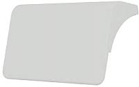 Подголовник для ванны Riho AH21 / AH21105 (белый) -