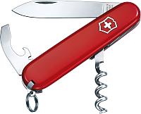 Нож швейцарский Victorinox Waiter 0.3303 -