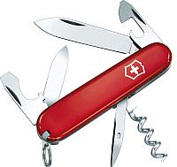 Нож швейцарский Victorinox Tourist 0.3603 -