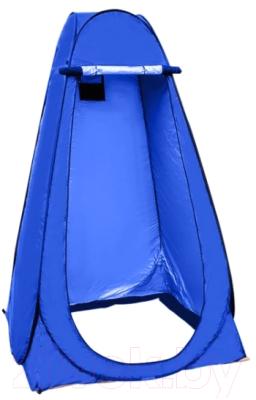 Палатка Sipl Душ-туалет самораскладывающаяся / AG286A