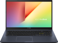 Ноутбук Asus VivoBook 15 X513EA-BQ686 -
