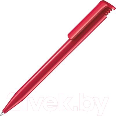 Ручка шариковая, 4 шт. Senator Super Hit Polished 2883-201