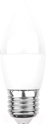Лампа, 5 шт. Rexant 604-020